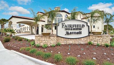 fairfieldfront